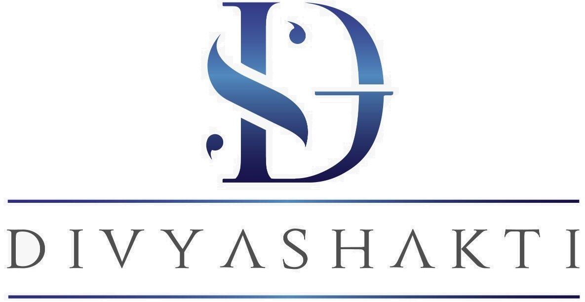 Divyashakti Granites Ltd.